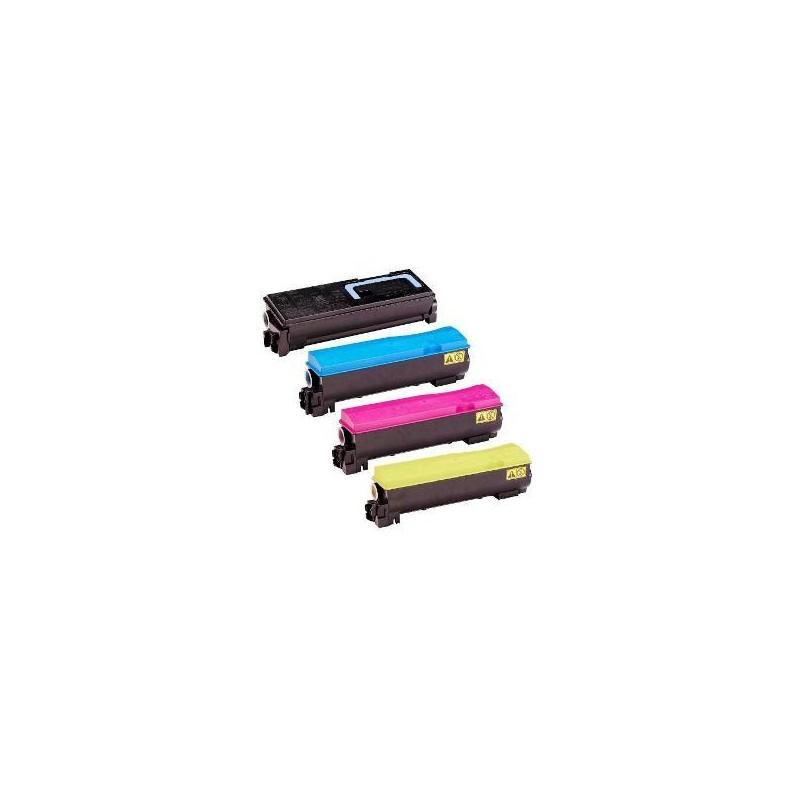 Magente Kyocera FS-C5400DN / ECOSYS P7035cdn-12K1T02HGBEU0