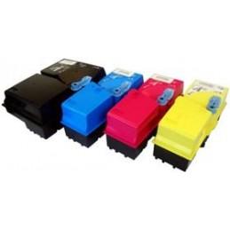 Ciano for Kyocera KM C2520,2525E,3225,3232,4035E-7KTK-825C