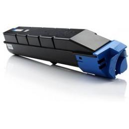 Ciano Compa Kyocera TASKalfa 5550ci,4550ci-20K(1T02LCCNL0)