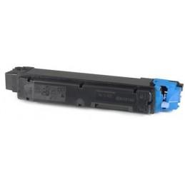 Ciano Com Ecosys P6035cdn/M6035cidn/M6535cidn-10K1T02NSCNL0