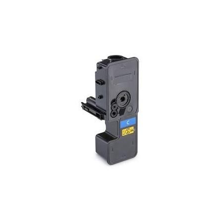 Ciano Compa Kyocera  ECOSYS M5526,P5020-3K1T02R7CNL0