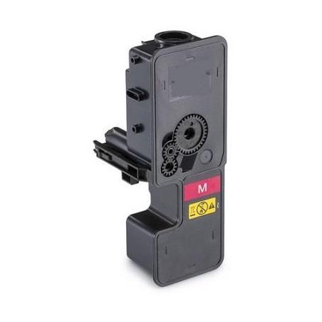 Magente Compa Kyocera ECOSYS M5526,P5020-3K1T02R7BNL0
