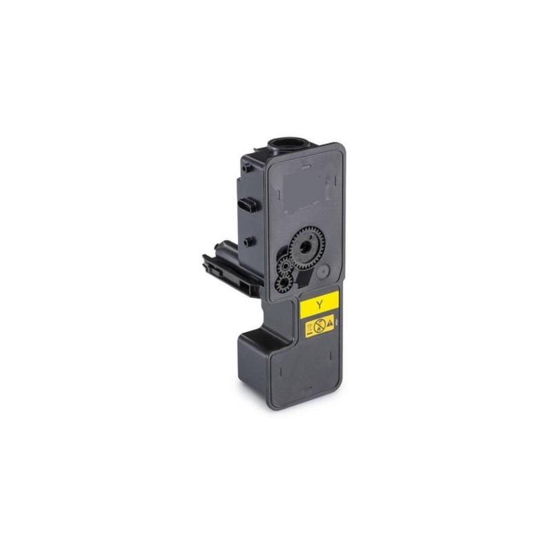 Yellow Compa Kyocera ECOSYS M5526,P5020-3K1T02R7ANL0