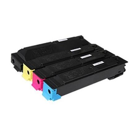 Toner compatible Kyocera TasKalfa 306ci 307ci-7K1T02R4BNL0