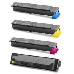 Toner compatible Kyocera TasKalfa 356ci-12K1T02R5CNL0