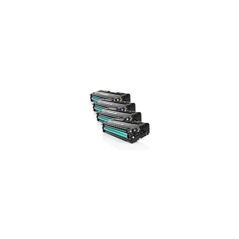 Black Reg FS-C1000s,FS-C1020MFP plus-6.5K1T05JK0NL0