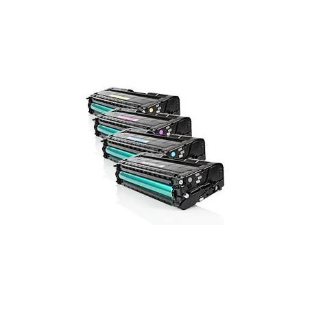 Yellow compatible FS-C1000s,FS-C1020MFP plus-6K1T05JKYNL0