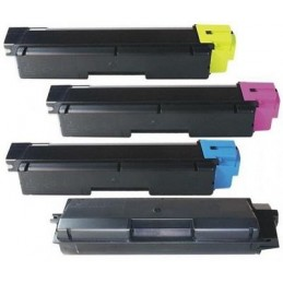 Ciano Compa Kyocera Ecosys P6230,M6230,M6630-6K1T02TVCNL0