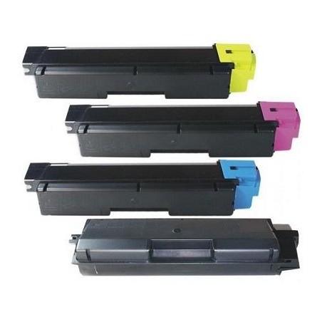 Ciano Compa Kyocera Ecosys P6230,M6230,M6630-6K1T02TVCNL0