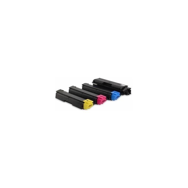 Black Compa Kyocera Ecosys P6235,M6235,M6635-13K1T02TW0NL0