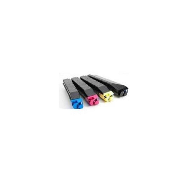 Magente+Vaschetta Comp Kyocera TASKalfa 350ci-6K1T02VMBNL0