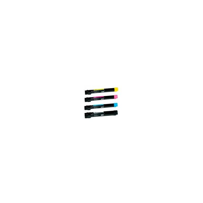 Black Compa for Lexmark C950,X950,X952,X954-38KC950X2KG