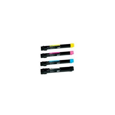 Yellow compa for Lexmark C950,X950,X952,X954-24KC950X2YG