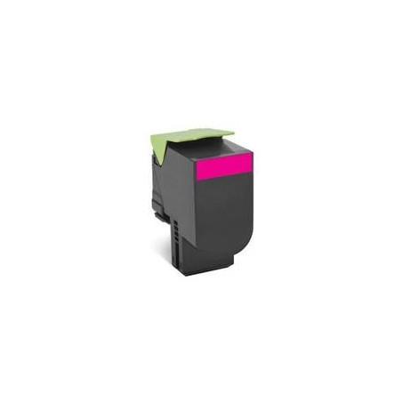 Magente compa for CS310,CS410,CS510-3K70C2HM0(702HM)