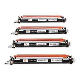 Magente rig for Lexmark C746/X746de/C748/X748de/X748dte-10K