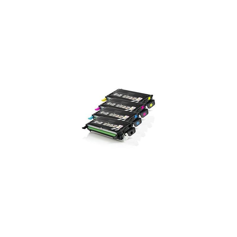 Black Rig for Lexmark X560n / X560dn-10KX560H2KG