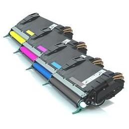 Ciano Rig for Lexmark C520,C522,C524,C530,532,534-3KC5220CS