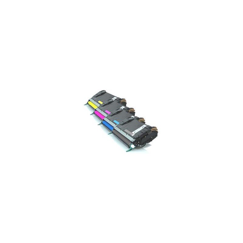 Ciano Rig for Lexmark C520,C522,C524,C530,532,534-3KC5220CS