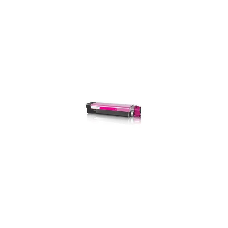 Toner RIG Magente CON CHIP -OKI C5600XX/C5700XX-2K43381906