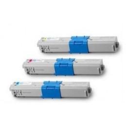 Magent compa Oki C510DN,C530DN.MC561DN,561CDTN-5K44469723