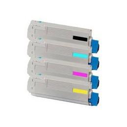 Ciano Reg Oki MC 860 DN,MC 860CDTN,MC 860CDXN-10K44059211