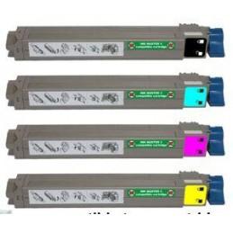 Magente RegOki C9655N,9655DN,9655HDN,9655HDTN-22.5K43837130