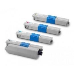 Magente Compa C332dn,MC 363dn,MC 363n-3.0K46508710