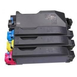 Ciano Compatible Olivetti D-Color MF3503,MF3503 i,MF3504-10K