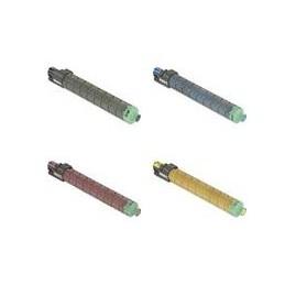 Magente Com Aficio MPC4502,5502-22.5K841685(MPC5502EM