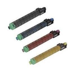 Ciano Com Aficio NRG LANIER MPC2503S/MPC2003-9.5K841928