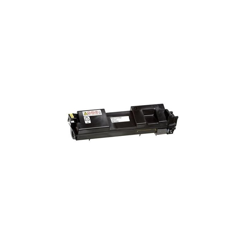 Ciano Rig for Ricoh SP C352dn Lanier SP C352dn-9K407384