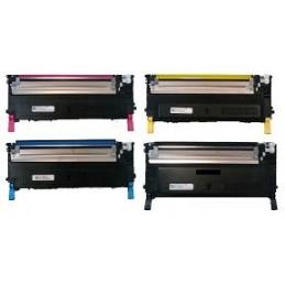 Black Compa CLP 310 315 3170 3175 -1.500 Pag CLT -K4092S