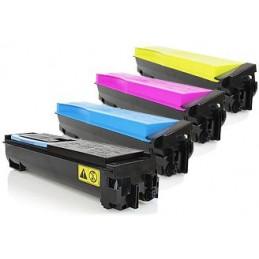 Black Compatible Utax CLP3521 /CLP4521-5K4452110010+Waster