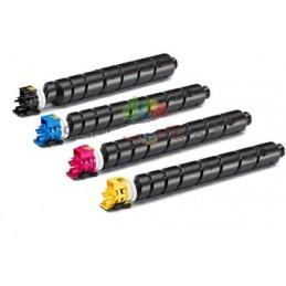 Black compatible Triumph-Adler Utax 2506 Ci-20K1T02L70UT0