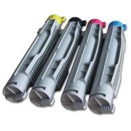 Magent Rig 6350DP,6350DT,6350DX,6350DPM,6350DTM.8K 106R01145