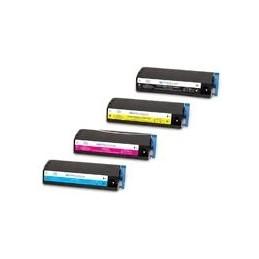 Yellow rig per XEROX  PHASER 7300-15.000 Pagine 016197900