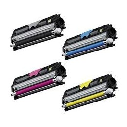 Black Reg 6121 MFP/S,6121 MFP/N,6121 MFP/D-2.6K106R01469