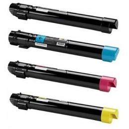 Ciano Compa XEROX WorkCentre 7425/7428/7435-15K 006R01398