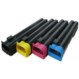 MPS Black 780g 7655,7755,240,242,7665,250,252-30K006R01449