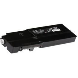Black Compa Xerox VersaLink C400s,C405s-5K106R03516
