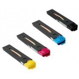 Black Compa Xerox Color 550,560,570-30K006R01525