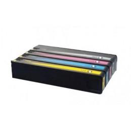 Black comp HP PRO 352,377,452,477,P57750,P55250-3.5KL0R95AE