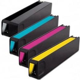 Black Pigment PageWide Pro 750dw 772dn,777z-16KM0K02AE
