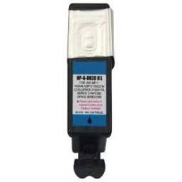 Black compatibiel per Kodak inkjet 30XL BK ESP C100  SERIE