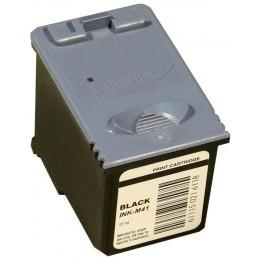 Rig.Samsung Fax SF 370 / SF 375TP - 750 Pagine Nero  M41