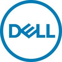 Dell Laserjet