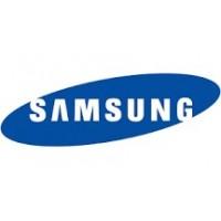 toner Samsung Laserjet