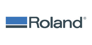 Roloand